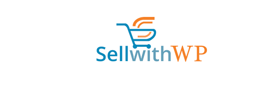 Sell-with-WP
